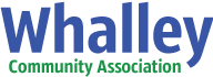 Whalley Community Association